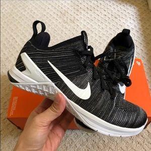 New Nike Metcon Flyknit 2